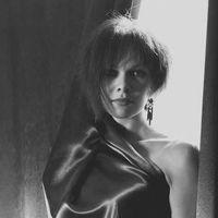 Виктория Лещук's Photo