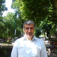 Фотографии пользователя ali khansari