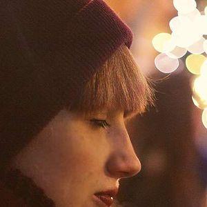 Magdalena Olesniewicz's Photo