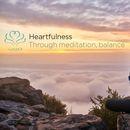 Méditation Heartfulness's picture