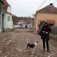 Fotos de Aga Luczakowska