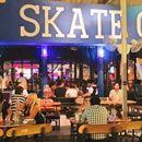 ★★★CS Bangkok weekly hang out @SKATE CAFE★★★'s picture