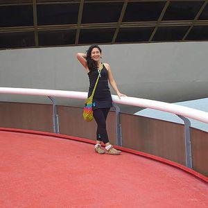 Karina Vargas's Photo