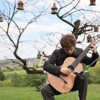 Valerio Di natale's Photo