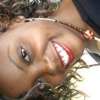 magi Wambui's Photo