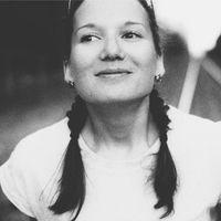 Anna Lazakovich's Photo