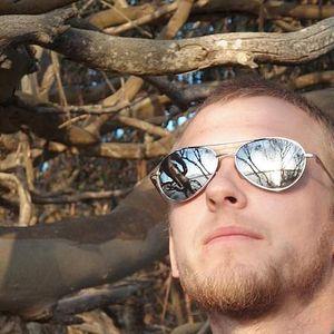 Garrett Schultz's Photo