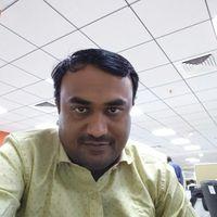 Fotos de Sitaram  Gaikwad