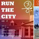 Run The City's picture
