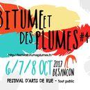 фотография Festival du Bitume et des Plumes