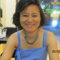 Binti Gurung's Photo