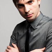Oleg Markov's Photo