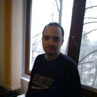Ionescu Adrian's Photo
