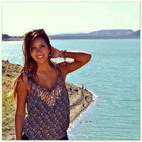 Jana Soares's Photo