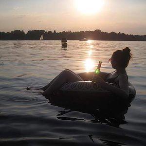 Néa Maria Bukowski's Photo