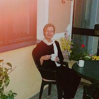 Jeanne Voelker's Photo