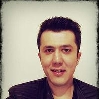 Erdem Karataş's Photo