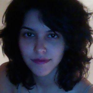 Nina G. Pena's Photo