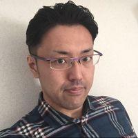 Hayato Urano's Photo