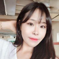 Ilynne Yangji Lee's Photo