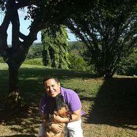 Juan Salvatierra's Photo