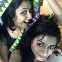 Sreya Sengupta's Photo