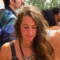 Giorgia Mariani's Photo
