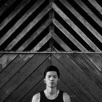 Frederick Lam's Photo
