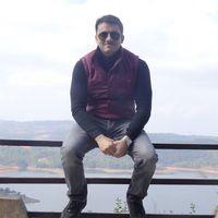 Ujjal Saikia's Photo