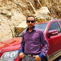 Le foto di muhammad  S. Hussain