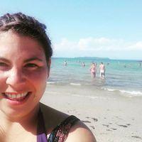 Alejandra Ramirez's Photo