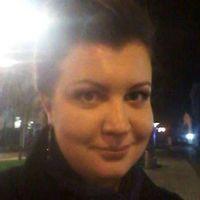 Marina Norbutienė's Photo