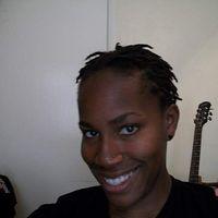 Nathalie Aniekwu's Photo