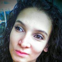 Marcela Coronado's Photo