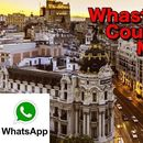 Whastapp REAL CS Group Madrid (Non comercial)'s picture