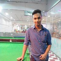 Shubham Sen's Photo