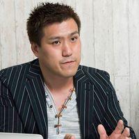 Ryosuke Tsuji's Photo