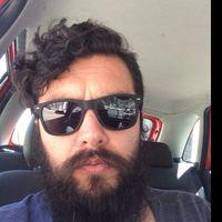 Nacho Martinez's Photo