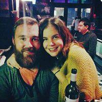 Lauren Smalley's Photo