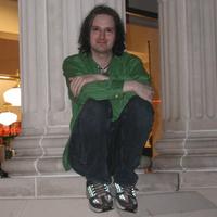 Chucky Chuck Charles Kensington's Photo