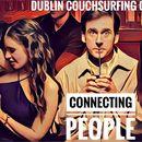 CS Dublin WhatsApp Group ☘️'s picture