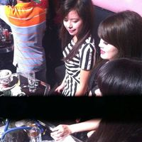 lee chan's Photo