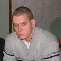 Andrej Záhorec's Photo