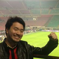 Ryota  Tsuchiya's Photo