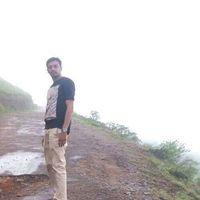 Le foto di Nuthan Prasad