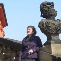 Vladimíra Bendová's Photo