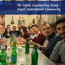 Naples CS Meeting - Pizza Meeting @ Di Matteo's picture