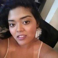 Sadia K's Photo