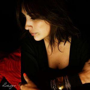 Alexandra Maldonado's Photo