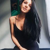 Zoë Katharina's Photo